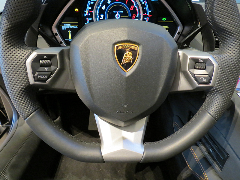 https://www.sportwagen-versicherungen.de/wp-content/uploads/Lamborghini-Aventador-LP-700-4-Roadster_5.png
