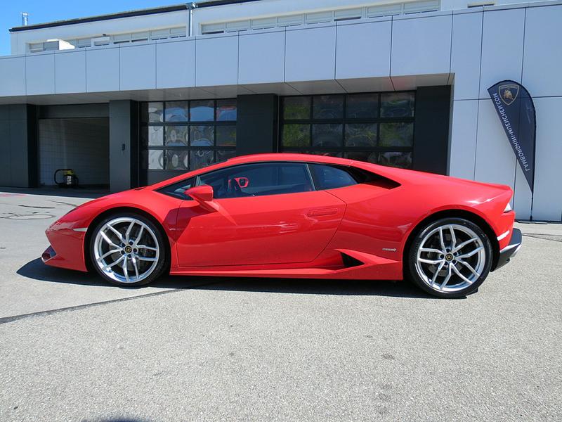 https://www.sportwagen-versicherungen.de/wp-content/uploads/Lamborghini_Huracan_LP_610-4-1.png