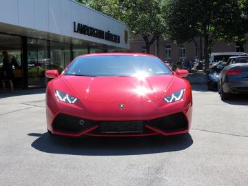 Lamborghini_Huracan_LP_610-4