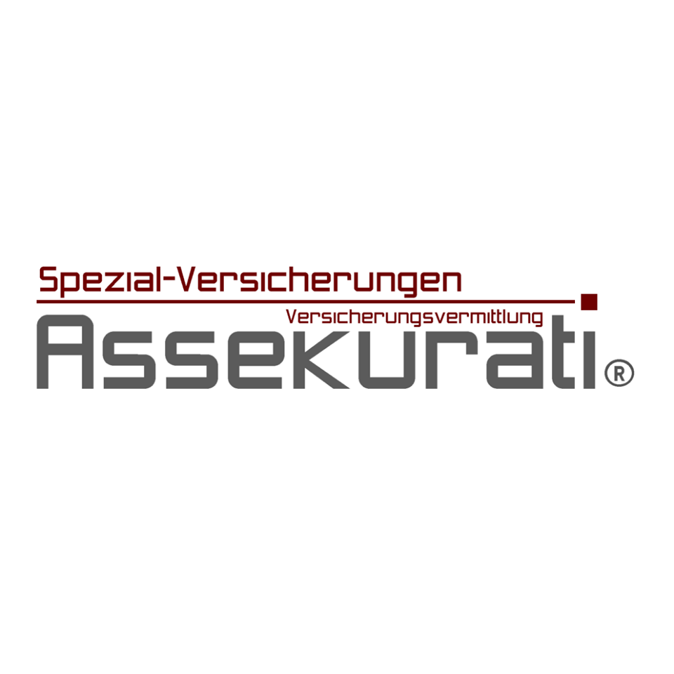 Assekurati® Spezial-Versicherungen